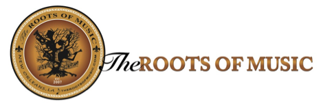 Roots_of_Music_Logo