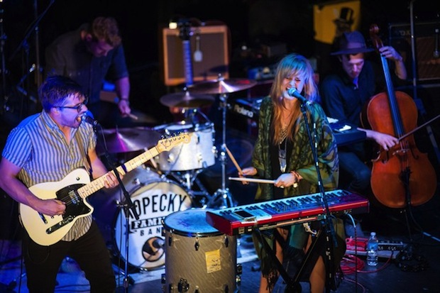 paper_city_music_festival_kopecky_family_band_sonicbids