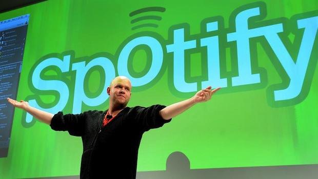 spotify_best_practices_success