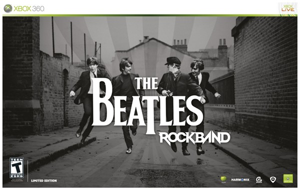 how_to_trademark_band_name_beatles_rock_band