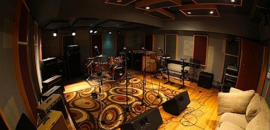 04-astoria-soundworks-room-a