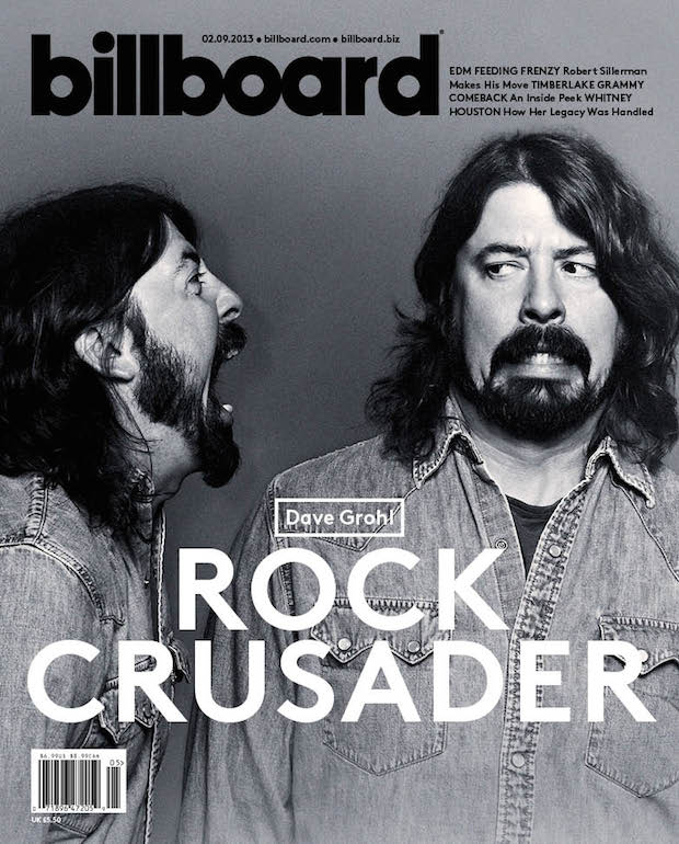 09-Dave-Grohl