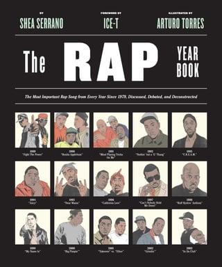 1016_rap-yearbook-cover.jpg