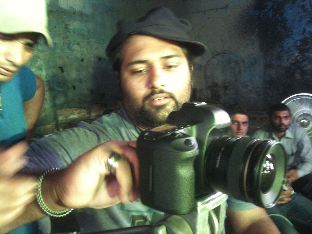 1024px-Adeel_Pk_at_shoot_on_a_music_video_2012