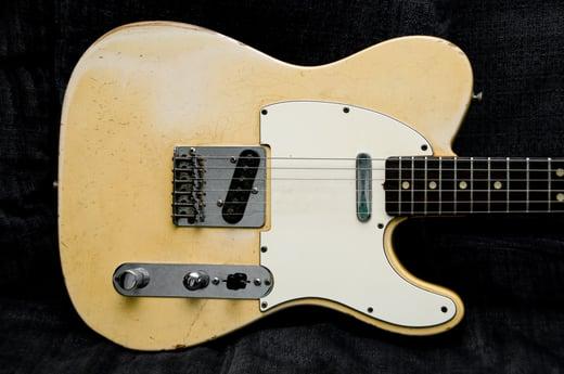 1966_Fender_Telecaster_SN159266_body.jpg