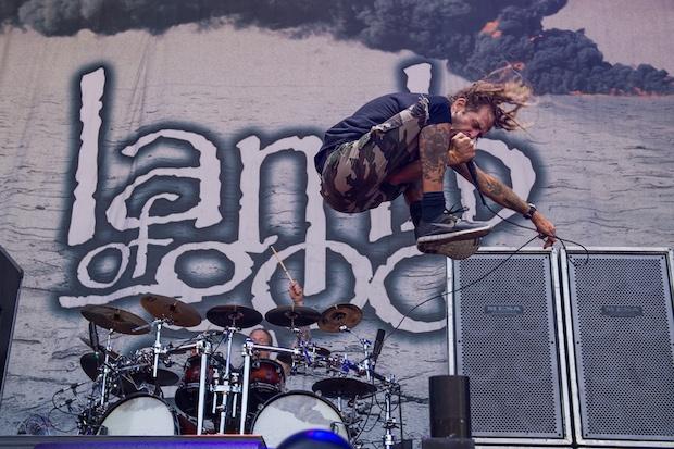 2015_RiP_Lamb_of_God_-_Randy_Blythe_by_2eight_-_DSC5087.jpg