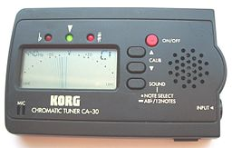 256px-Chromatic-tuner.jpg