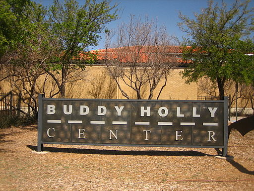 512px-Buddy_Holly_Center_in_Lubbock,_TX_IMG_0078.jpg