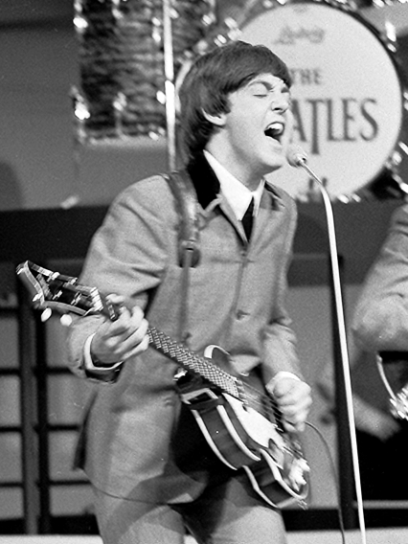 BeatlesVara1964_retouched