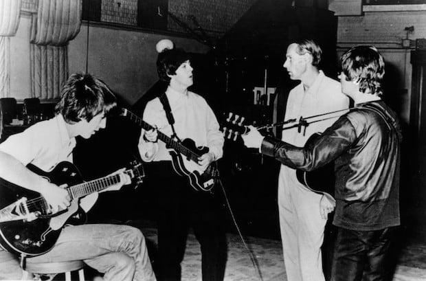 Beatles_and_George_Martin_in_studio_1966.jpg