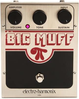 BigMuffPi-large.jpg