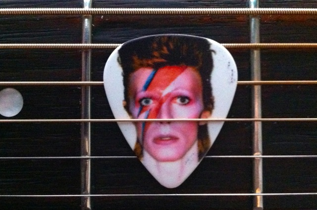 Bowie_Pick