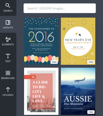 Canva-document-layouts.png