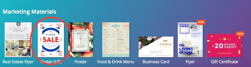 Canva-layouts.png