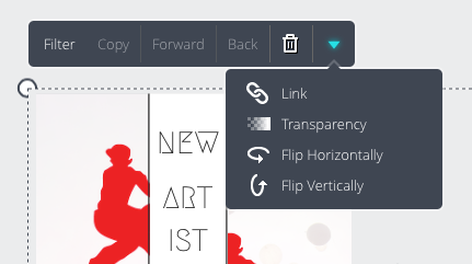 Canva-transparency.png