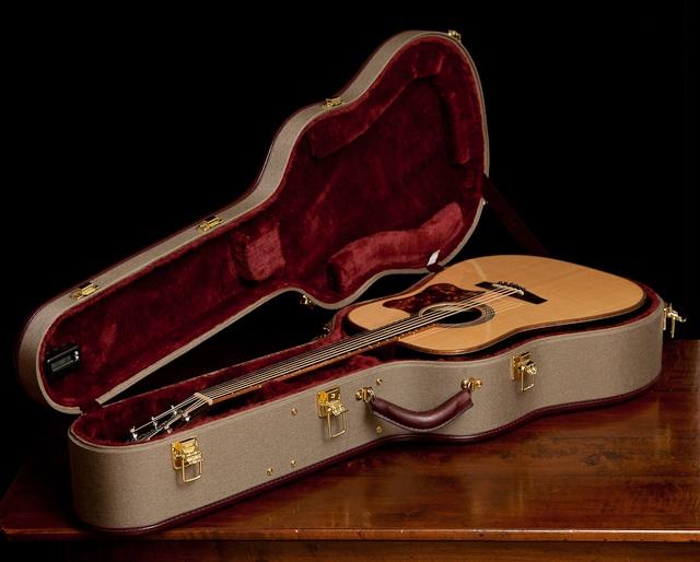 Care-of-handmade-acoustic-guitar