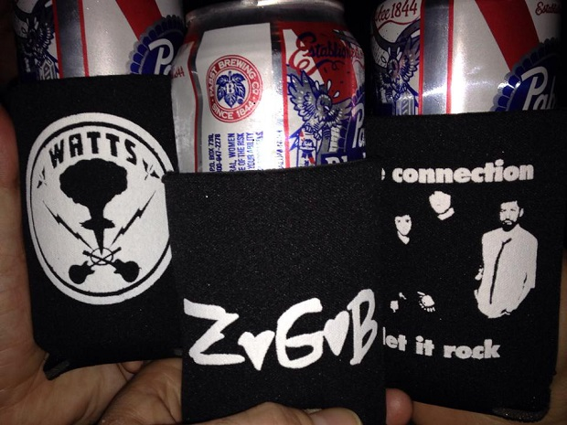 Connection_koozies