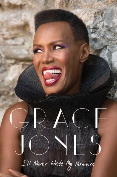 Cover_image_of_Grace_Jones_memoir_Ill_never_write_my_memoirs.jpg