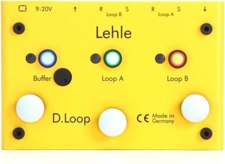 DLoopSGoS-large-600x437.jpg