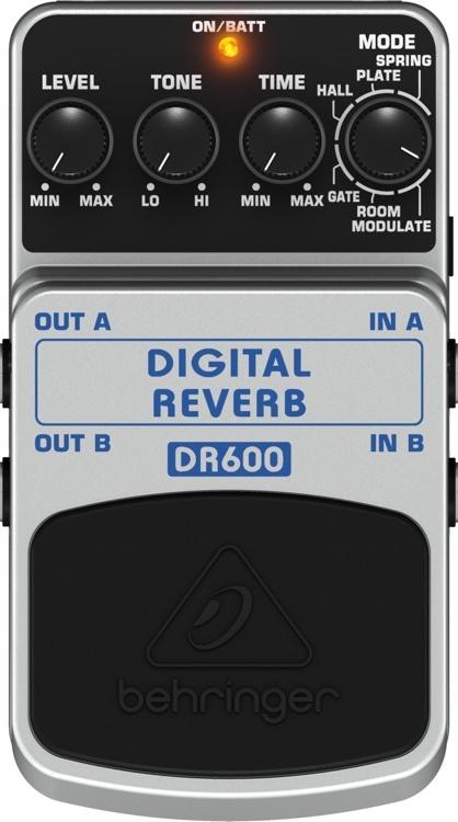DR600-large.jpg