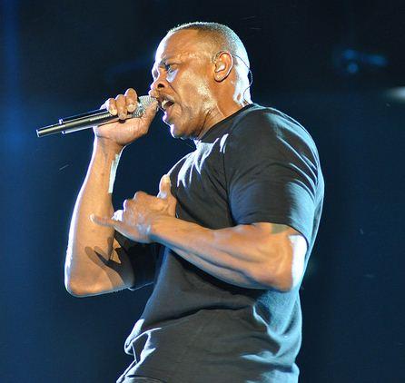 Dr._Dre_at_Coachella_2012_cropped.jpg