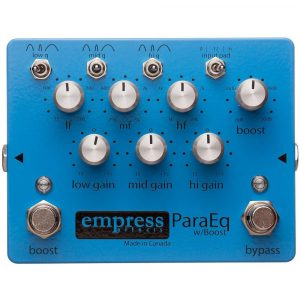 Empress-300x300.jpeg