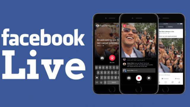 Facebook-Live-Video-640x360
