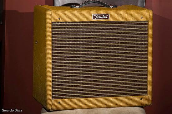 Fender_Blues_Junior