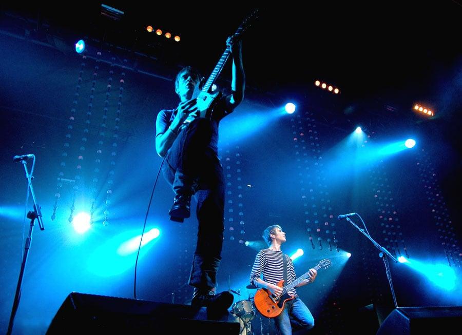 Franz-ferdinand-live-2006-tag.jpg