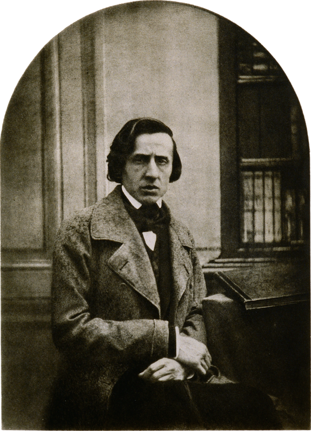 Frederic_Chopin_by_Bisson_1849.png