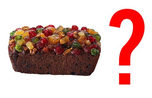 Fruitcake.png