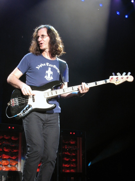 Geddy_Lee_2007