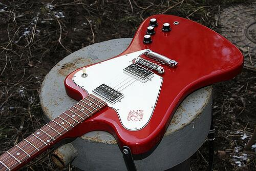 the best electric guitars for every budget. Black Bedroom Furniture Sets. Home Design Ideas