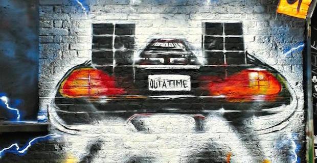 Graffiti_in_Shoreditch_London_-_Back_to_the_Future_by_Graffiti_Life_9422243113-3.jpg