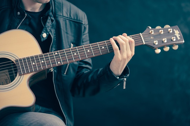 Guitar Pro.jpg