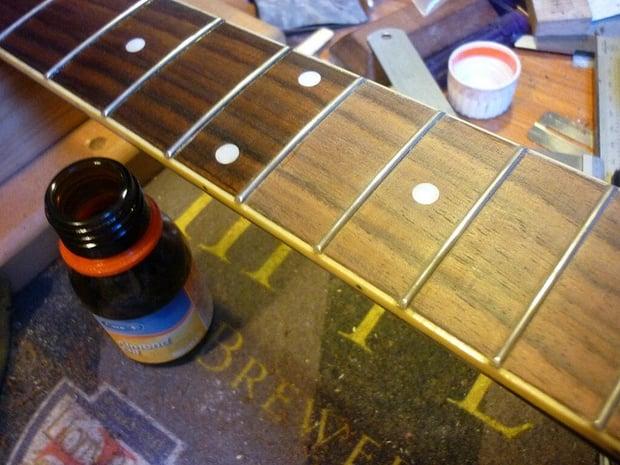 Guitarcare