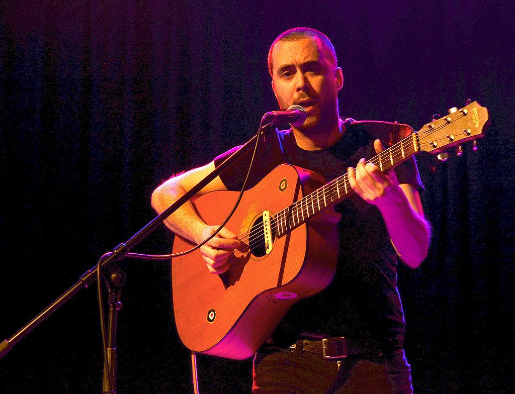 Jake_Morley._A_singer-songwriter_based_in_North_London.
