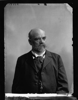 Jan_Langhans_Antonin_Dvorak_1904.jpg