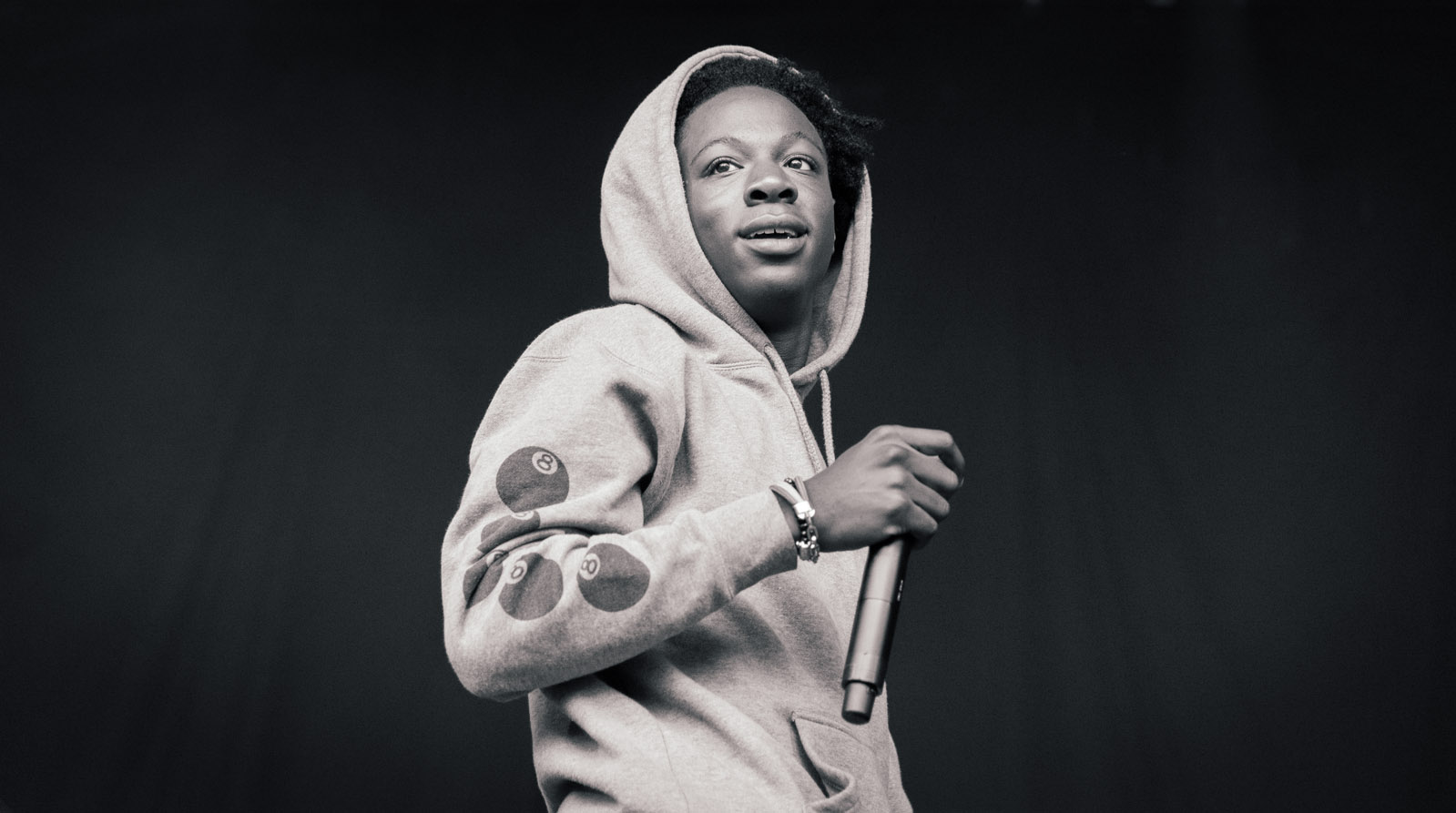 Joey_Badass_performing_at_Hovefestivalen_2013.jpg