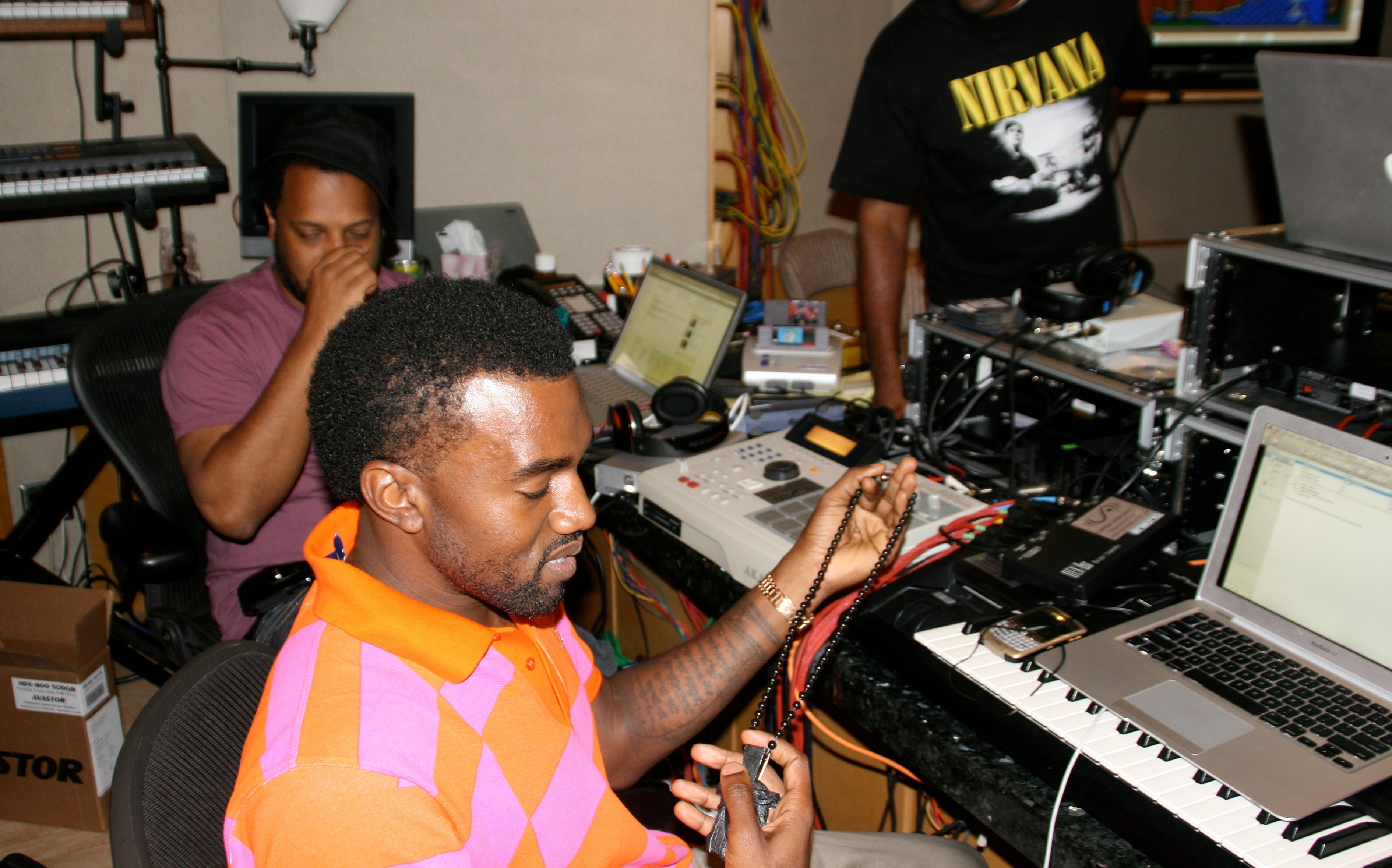 Kanye_West_in_the_Studio.jpg