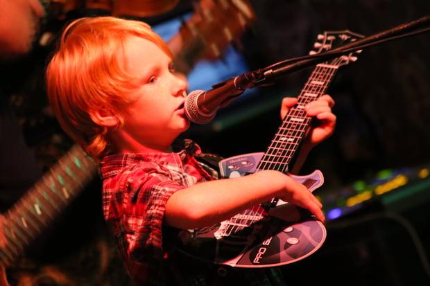 Kid_Rockstar_-_Flickr_-_Joe_Parks.jpg