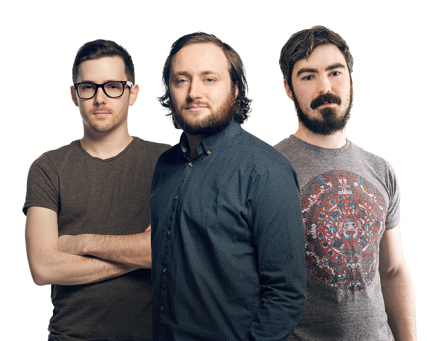 L-R_Brock_Tinsley_Guitar_Ian_Nichols_Vocal_Bass_Dafydd_Cartwright_Drums_Photo_by_Vicky_Kao_2.png