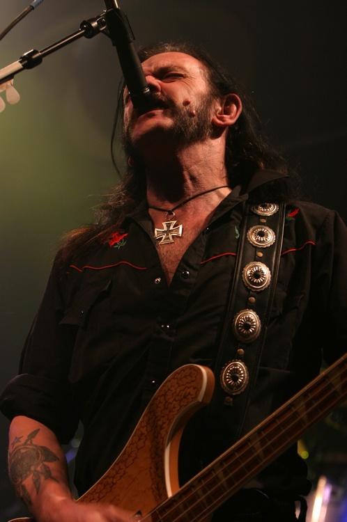 Lemmy-03