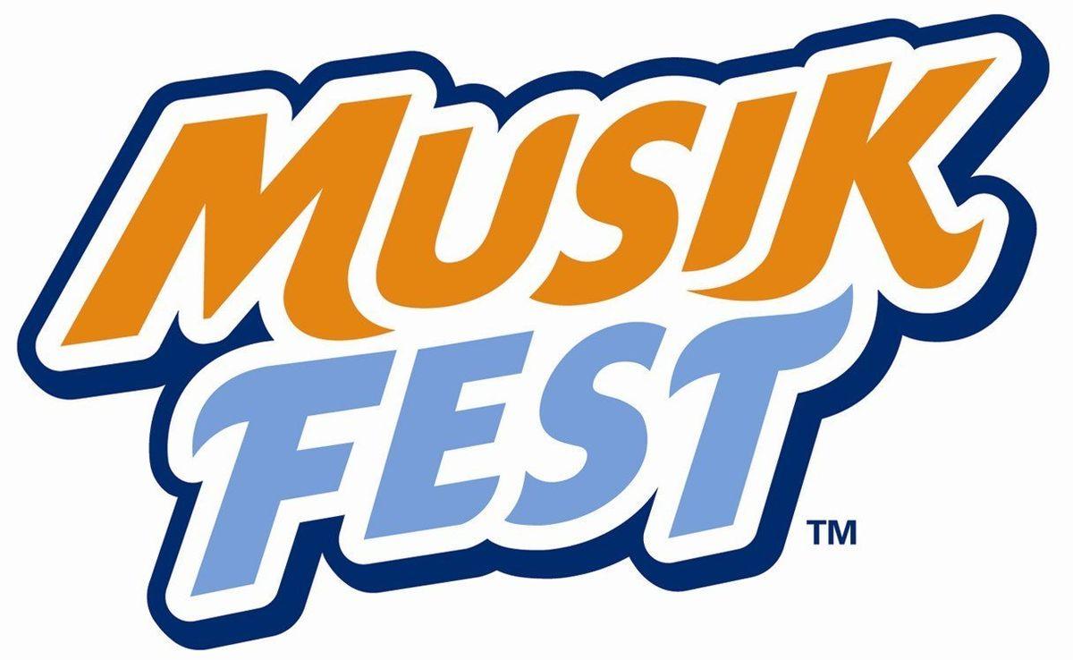 Musikfest-logo-2013jpg-2f6b668b910cfd31