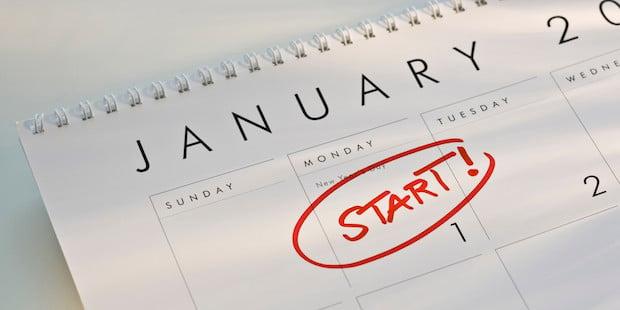 NEW-YEARS-RESOLUTIONS-calendar.jpg