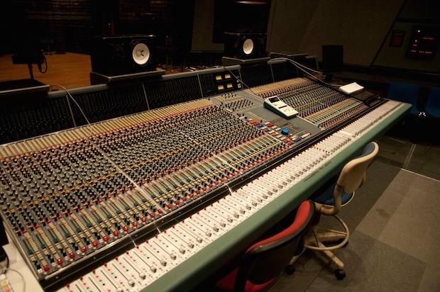Neve_VR-72_with_FF_at_Studio_3_Control_Room_Left_Quarter.jpg