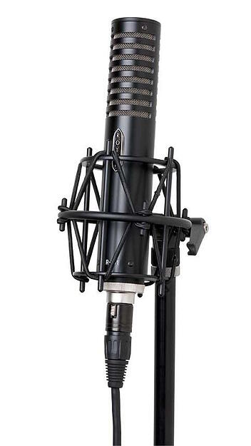 The Best Microphones for Every Voice Type