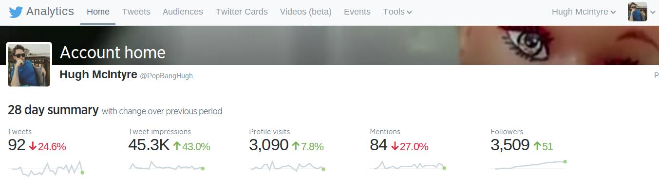 Screenshot_2015-12-17_at_3.38.35_PM.png