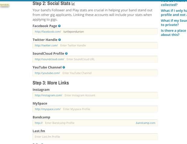 SocialMedia-2_1