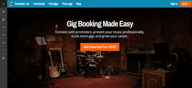 How to Create an EPK and Exactly What to Put in It